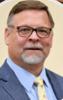 Michael McGowan, CEO, OperaCare LLC.